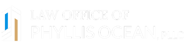 Law Office Of Phyllis Ocean, PLLC